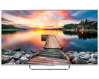 Sony KDL 65 W 857 CSAEP, Full-HD, Smart TV, WLAN, Android TV, Triple Tuner