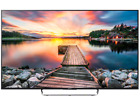 Sony KDL 65 W 855 C Smart TV WLAN Android -Kundenretoure-