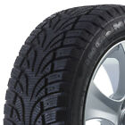 2x Winterreifen 185/65 R14 86T King Meiler NF3 deutsche Produktion