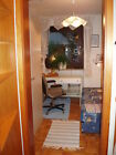 LAST MINUTE Zimmer room holiday Messe Advent 1P(NR) München/Ottobrunn