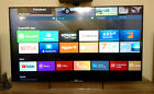 Sony KDL-65W855C - 65 Zoll Full HD Fernseher 3D Android