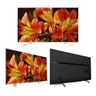 Sony KD-65XF8577 65 Zoll Ultra HD 4K Smart TV A+ Android TV Preis Sofortkauf:  - 859,99 €*