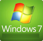 Microsoft Windows 7 Ultimate Key & Download 32 64 bit Preis Sofortkauf:  - 7,90 €*