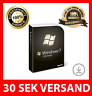Microsoft Windows 7 Ultimate 32/64Bit LICENZ KEY VOLLVERSION1MIN VERSAND. ? EBAY INBOX ? 100% ORIGINALELäuft aus: 25.10.2017 11:24:49  Sofort kaufen:4,29 €* versandkostenfrei*